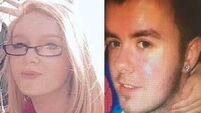 'Increasing concern' for pair missing for 10 days