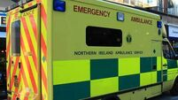 Man dies in carbon monoxide poisoning incident that puts five in hospital