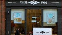 Bakers were not being forced to do anything against their beliefs, court hears