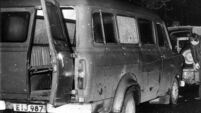 Forensics unearth potential suspect in Kingsmill massacre probe