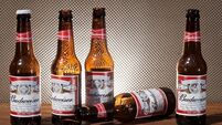 Budweiser maker becomes latest to join coronavirus corporate casualty list