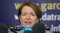 Garda Commissioner breaks silence on instructions to her legal team