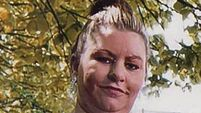 Gardaí appeal for help to find woman missing for over a week