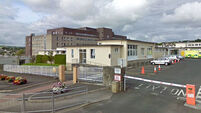 Man's rescue at Buncrana Pier 'brought everybody back' to day family drowned in tragedy