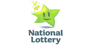 No Lotto winner - jackpot heads for €5.5m