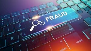Older people more likely to be victims of fraud, study shows