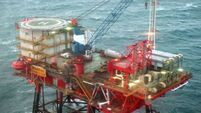 Offshore operators say the success of the Kinsale and Corrib gas fields must be repeated