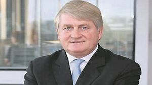 Denis O'Brien loses appeal against decision on Moriarty Tribunal witness