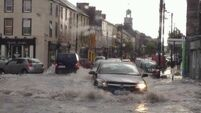 Local authorities invited to apply to flood relief scheme