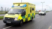 Global emergency services conference in Mayo postponed due to coronavirus