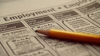 Unemployment rate likely heading to 10% amid Covid-19 economic toll