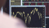 FTSE has best day on record as traders hope for US coronavirus bill