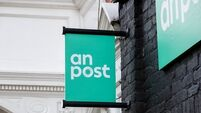 Post offices to remain open with safety measures in place