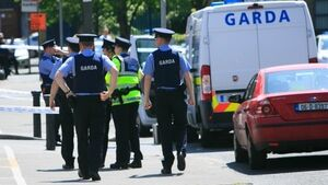 Gardaí thwart 'up to 12 feud killings' between Kinahan and Hutch families