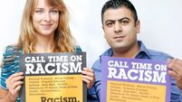 Last year saw a rise in racist incidents