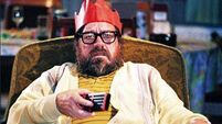 Royle Family star Ricky Tomlinson sends letter of support to Jobstown protestors