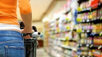 Supermarket spend grows to €11.2bn as ''big five'' maintain grip