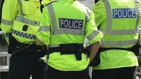 Police officers in Scotland are owed more than 25,000 rest days