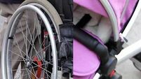 British Supreme Court to rule if wheelchairs or baby buggies have priority on buses