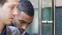 Danny Simpson to miss Leicester City's title celebrations amid curfew