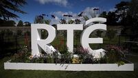 RTÉ to spend around €350k on leading hotels for guests