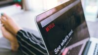 Global TV streaming jumps 20% amid coronavirus spread
