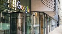 Irish retail search startup is acquired by Google