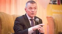 Willie Walsh''s retirement as boss of IAG ''won''t change Aer Lingus plans''