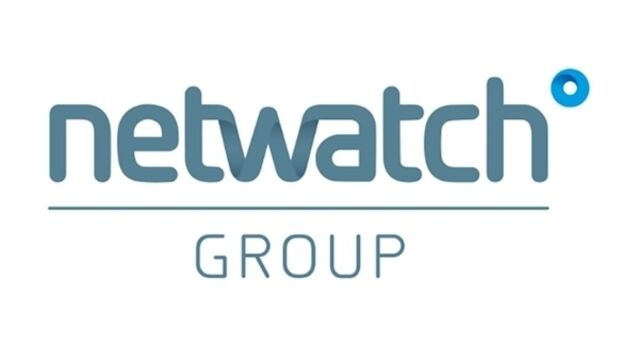New Netwatch security firm posts €35m in revenues