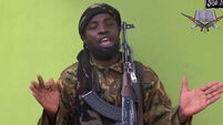 Nigeria claims to have killed Boko Haram leader in air strike