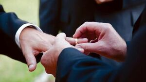Setback for Australia gay marriage vote