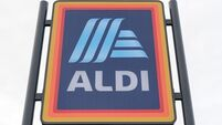 Aldi to introduce €12.30 per hour Living Wage rate