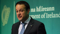 Leo Varadkar's speech in full as more Covid-19 measures announced