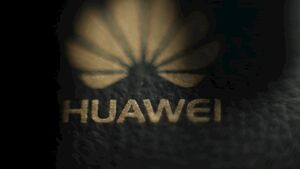 Huawei set for UK 5G network go-ahead