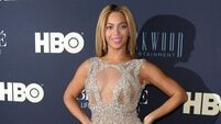 Boycott Beyonce:Police Unions in call for action after Super Bowl show