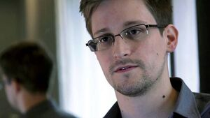 Court ruling means Edward Snowden may give evidence in Germany