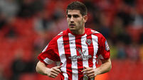 Woman hysterical hours after rape, Ched Evans trial told