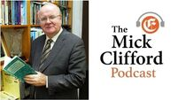 Mick Clifford Podcast: What should this election be about?