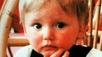 Police get permission to demolish part of Kos farmhouse in search for Ben Needham