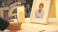 Michael Clifford: The private loss, the real loss, in the death of Marian Finucane