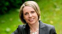 Tara McCarthy appointed as new Bord Bia chief