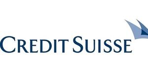 Credit Suisse and Deutsche bank dropped from European blue-chip index