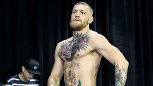 McGregor looks to make history as Alvarez plans to end McGregor's illusion of greatness