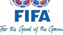 Croatia fined by Fifa after crown chants