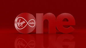 Xpose axed as Virgin Media TV announce schedule shake-up