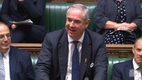 UK Govt 'acted in good faith' on prorogation, Attorney General insists