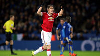 Jose Mourinho 'should face prison' for 'bullying' Bastian Schweinsteiger