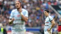 Dan Carter fails to take European Champions Cup with Racing 92