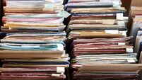Full access to facts a foil to dishonesty: Laws on filing records ignored