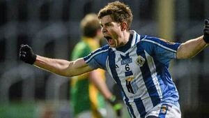 Ballyboden St Endas need extra time to progress to All-Ireland final